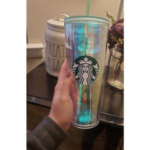 2020 Starbuck Tumbler